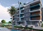 Alanya Realty New Project (10)