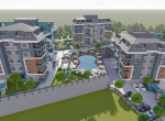 Alanya Realty New Project (13)