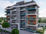 Alanya Realty New Project (14)