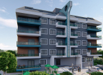 Alanya Realty New Project (18)