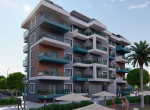 Alanya Realty New Project (5)