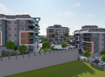 Alanya Realty New Project (6)