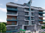 Alanya Realty New Project (9)